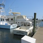 dockside 8-4-05 14