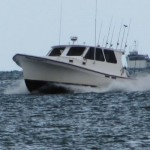 predatuna-ii-boat-pictures-007_lg